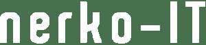 Nerko Online Berlin